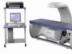 双能x射线骨密度仪