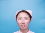 潘慧芳 护士 (病区)