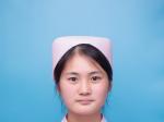 吴雅芝 护士 (病区)