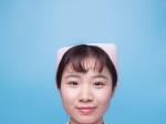 许仁婷 护士 (病区)