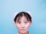 朱飞 护士 (病区)