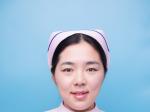 王超群 护士长 (病区)