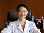 杭建梅 糖尿病专家