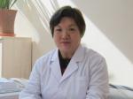 薛素芬 中医专家