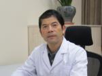 丁峰平 中医专家